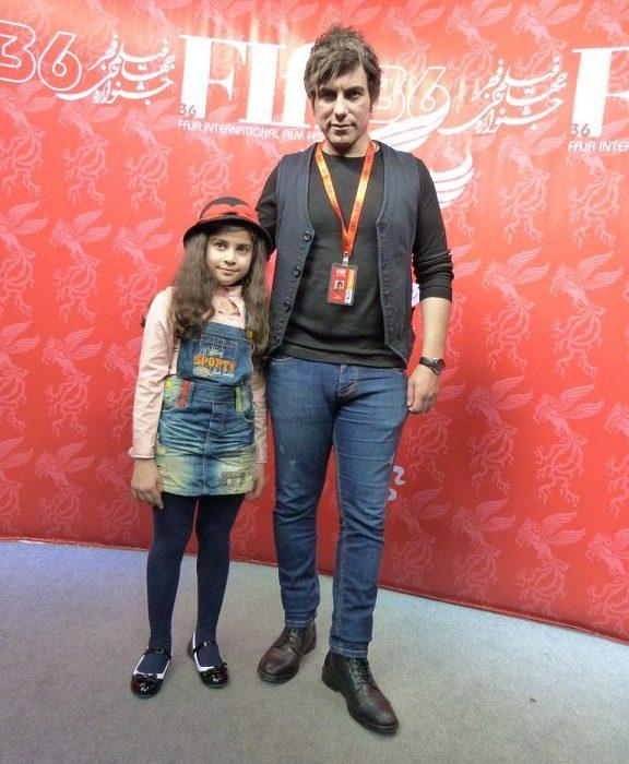 Fiff36-کودک و جشنواره